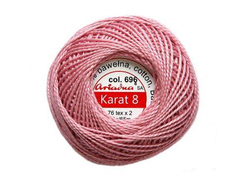 KARAT 8 76x2 -kol. 696