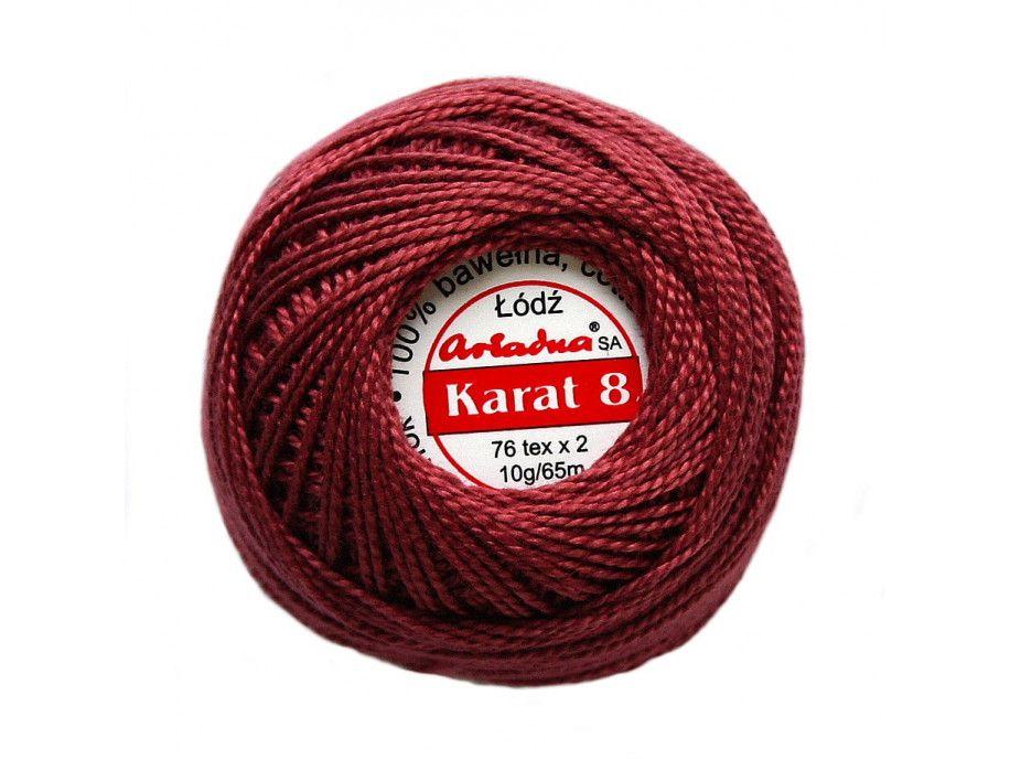 KARAT 8 76x2 -kol. 698