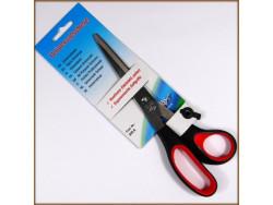 Nożyczki uniwersalne 21cm