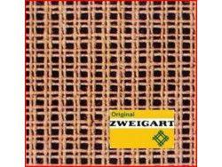 KANWA BRĄZOWA 40/10 - 20x25cm