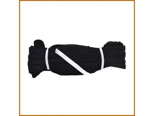 guma tkana czarna 5mm