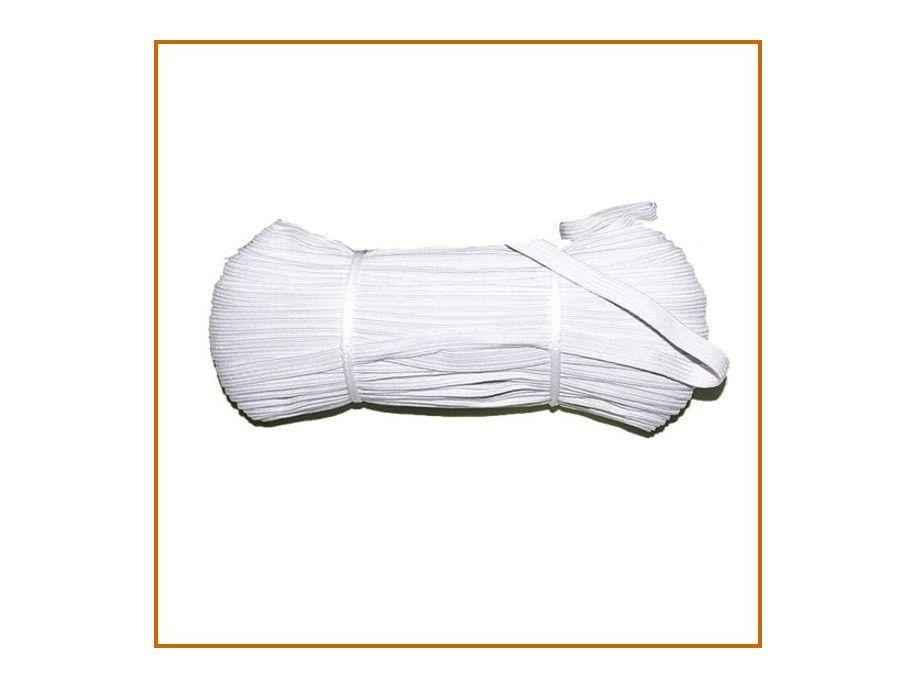guma tkana B-5