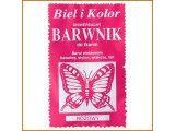 barwnik do tkanin różowy