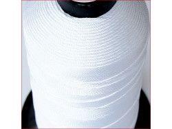 NICI OPAL 35 kol. 400 biały