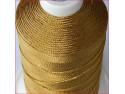 NICI OPAL 35 kol. 372 stare złoto