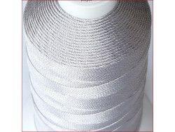 NICI OPAL 35 kol. 374 srebrne