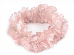 sieczka minerałów -różenin