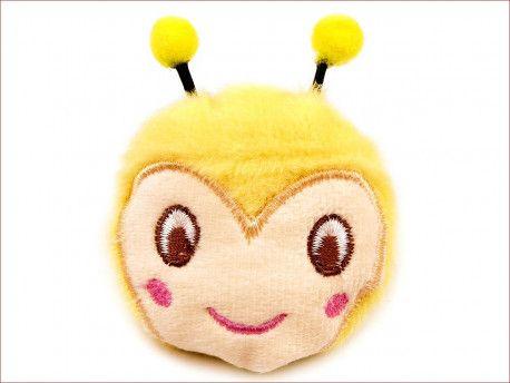 aplikacja piszcząca pszczółka