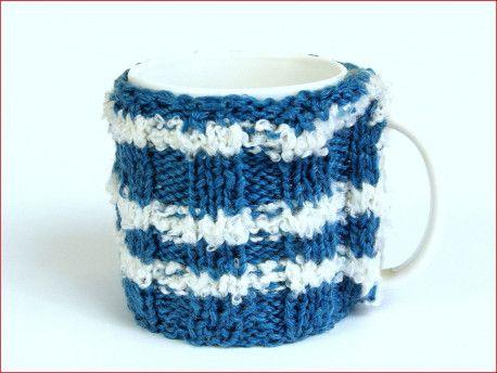 sweterek na kubek 01