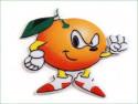 Aplikacja pomarańcza