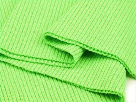 ściągacz elastyczny seledynowy