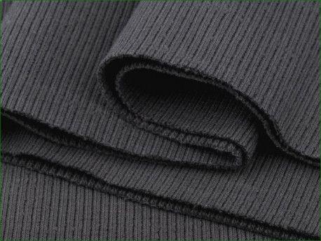 ściągacz elastyczny bawełna stalowy