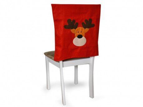 pokrowiec na krzesło