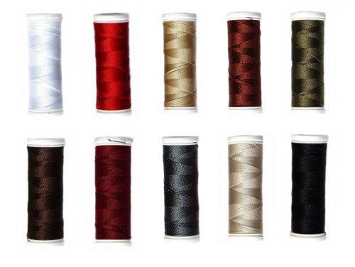Nici TYTAN 60E - 10 kolorów