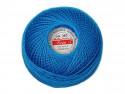 Kordonek ARIA 5 120x2 kol. 0363 niebieski