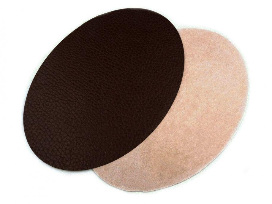 łatki termoprzylepne eko-skóra