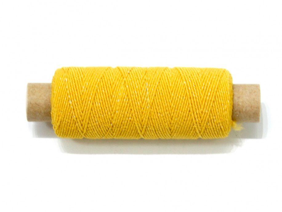 nici gumowe żółte