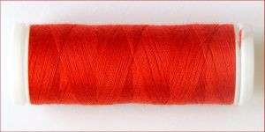0904 - czerwony