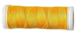 0705 - żółte
