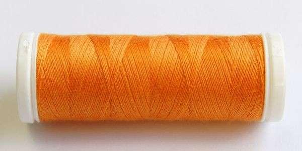 7063 - pomarańczowy