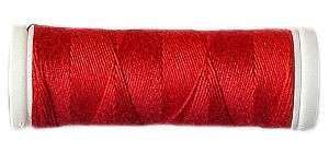 0921 - czerwone