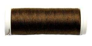 0838 - brązowe