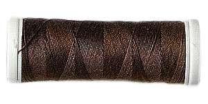 0772 - brązowe ciemne