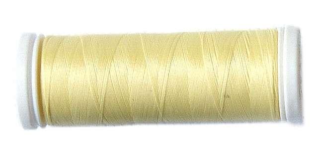 5221 - żółte