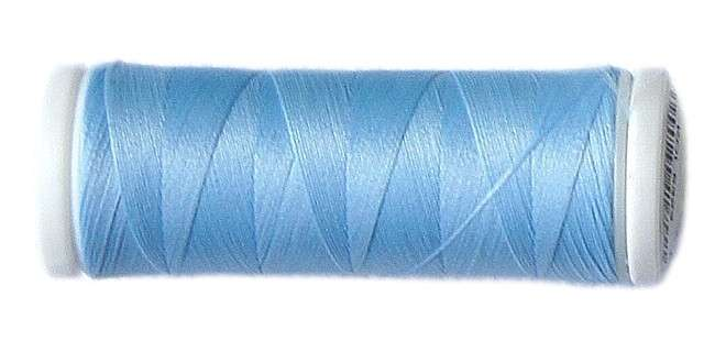 5323 - niebieskie