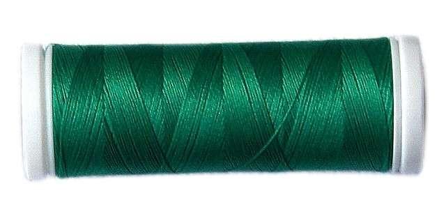 5649 - zielone