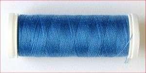 7274 - niebieski ciemny