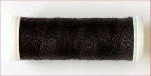 0860 - ciemny brąz