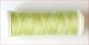 0742 - zielony jasny