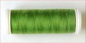 0922 - zielony