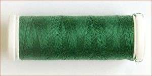 7441 - zielony ciemny