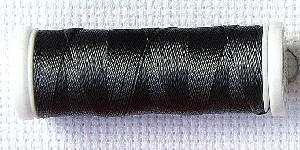 tytan 60E 2680 - szary