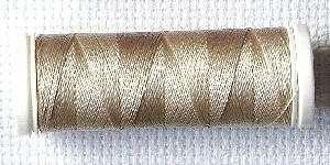 tytan 60E 2711 - naturalny