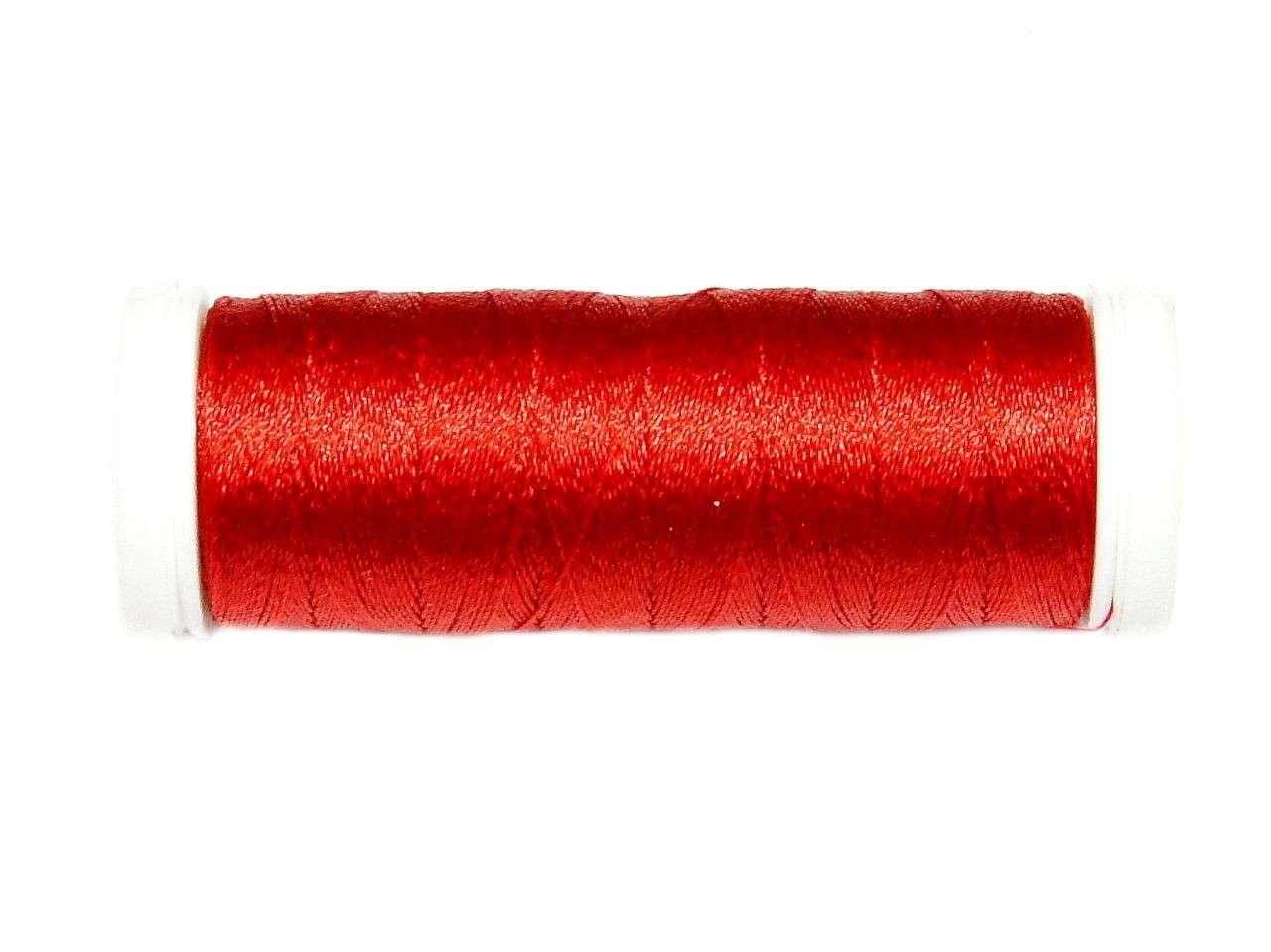 2522 - czerwony