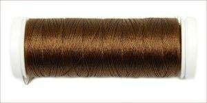 2602 - brązowy