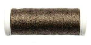 0851 - szaro brązowy