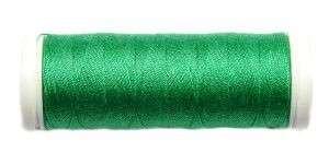 0912 - zieleń