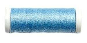 7271 - jasny niebieski
