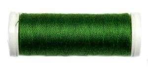7424 - ciemna zieleń