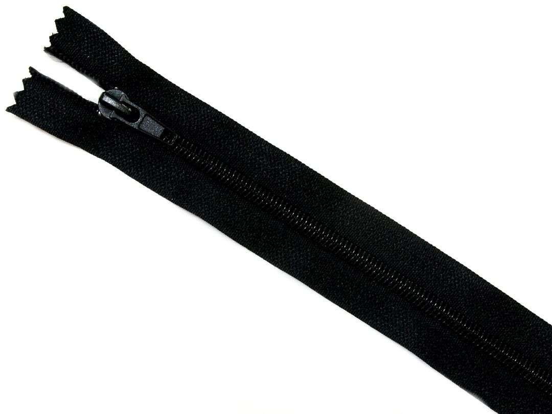 czarny-01