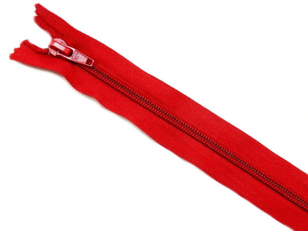 czerwony-05