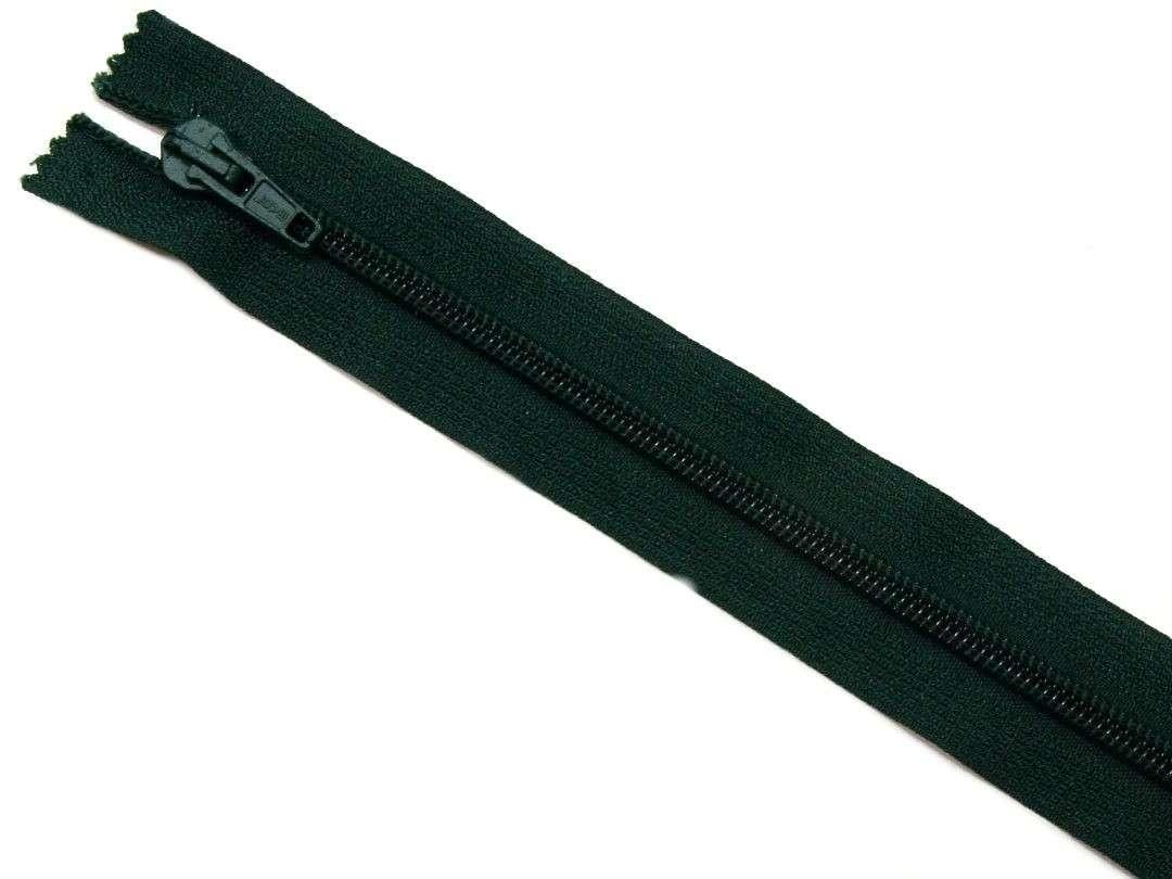 ciemno zielony-07