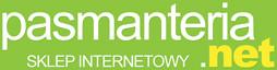 pasmanteria.net